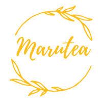 Marutea Logo