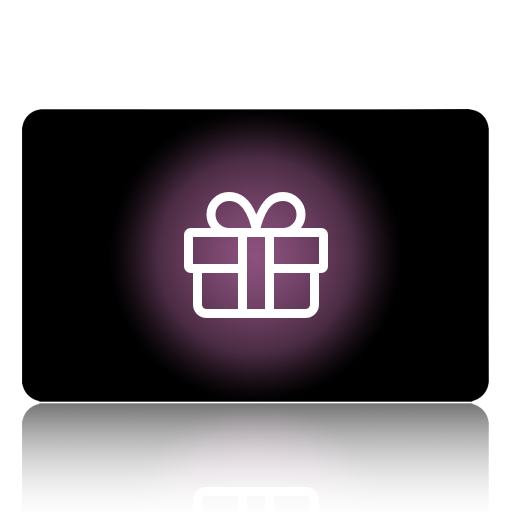 pw-gift-card 1