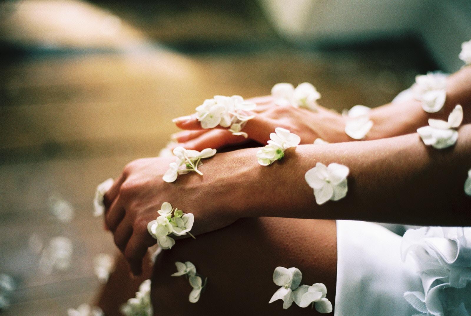 esthéticienne mérignac beauté des mains soins des mains mérignac bordeaux marutea