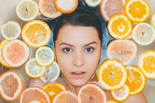 esthéticienne Mérignac soins bio soin du visage mérignac bordeaux
