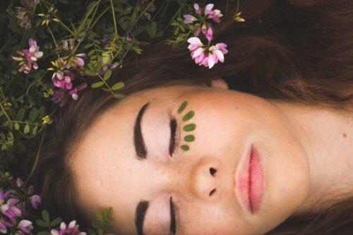 maquillage bio esthéticienne mérignac